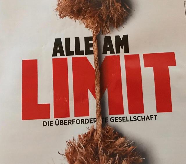 blog limit